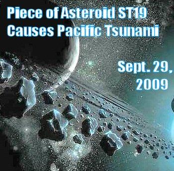 asteroid 2002 nt7 - photo #19